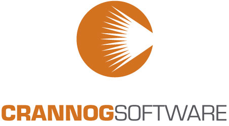 Crannog Software