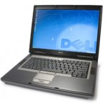 Dell Latitude D820 Review by NotebookReview