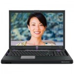 HP Pavilion dv8000t Reviews