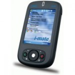 i-mate JAMin Windows Mobile Review by MobileTechReview