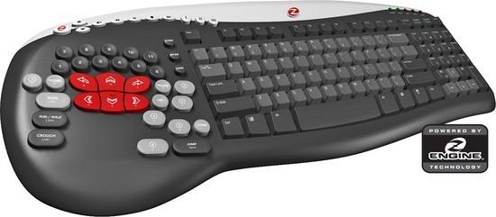 Zboard Gaming Keyboard Drivers
