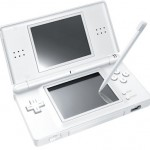 Nintendo DS Lite Gaming Console Review by Blogcritics