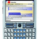 Nokia E61 Review Smartphone Review by OSNews