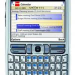 Nokia E61 Reviews
