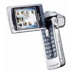 Nokia N90 Reviews