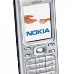 Nokia 6234 Review by 3G
