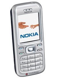 Nokia 6234