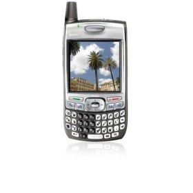 Palm Treo 700p