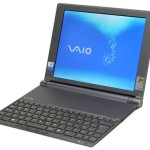 Sony VAIO VGN-X505VP Reviews