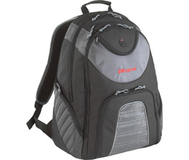 Targus Rogue Backpack
