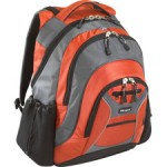 Targus Feren Notebook Laptop Backpack Reviews