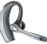 Plantronics Voyager 510 Review by Tech Blog