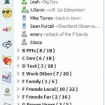 Download Windows Live Messenger Final Official Release