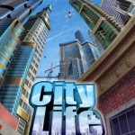 City Life Reviews