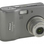 Nikon Coolpix L2 Reviews