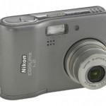 Nikon Coolpix L2 Reviews
