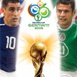2006 FIFA World Cup Video Game Reviews