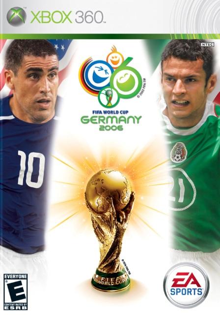 copa do mundo fifa 2006 crack