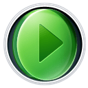 Open and Play Windows Media Audio and Video Files (WMA and WMV) on Mac OS