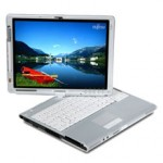 Fujitsu LifeBook T4210 Reviews