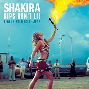 Hips Don't Lie