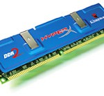 Kingston HyperX KHX DDR2 (PC2-6400) 2GB CL4 Memory Review by Legit Reviews