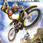 MTX: Mototrax Reviews