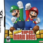 New Super Mario Bros Reviews and Game Tricks