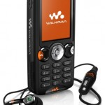 Sony Ericsson W810i Review by Lordpercy