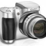 Kodak EasyShare Z650 Reviews