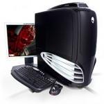 Alienware Aurora ALX Reviews