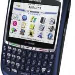 BlackBerry 8700g Reviews