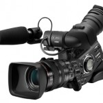 Canon XL H1 3CCD Camcorder Reviews