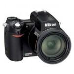 Nikon Coolpix 8800 Reviews