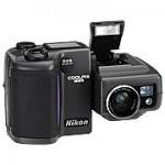 Nikon Coolpix 995 Reviews
