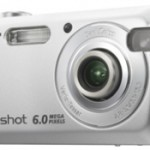 Sony Cyber-shot DSC-S600 Reviews