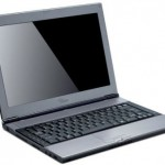 Fujitsu LifeBook Q2010 Review by NotebookReview