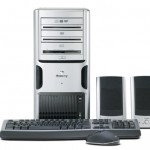 Gateway FX510 Desktop PC Series Review by Sci-Tech Today