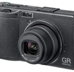 Ricoh GR Digital Reviews
