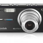 Kodak EasyShare V603 Reviews