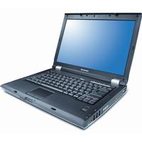 Lenovo 3000 n100 card reader
