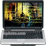 Toshiba M105-S3004 Reviews