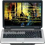 Toshiba M105-S3004
