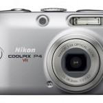 Nikon Coolpix P4 Reviews