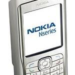 Nokia N70 Reviews