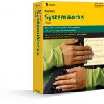 Norton SystemWorks 2006 Basic Edition Reviews