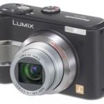 Panasonic Lumix DMC-LZ5 Reviews