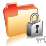 Password Protect Private Data with Microsoft Private Folder