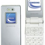Samsung E870 Reviews