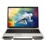 Toshiba Satellite P100 & P105 Reviews